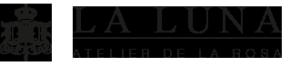 logo-nom-laluna-black2